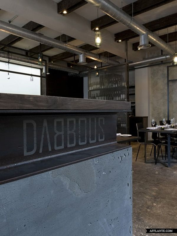 Dabbous_in_London_Brinkworth_afflante_com_5