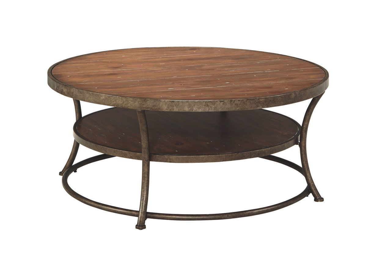 Nartina Coffee Table With Images Coffee Table Coffee Table