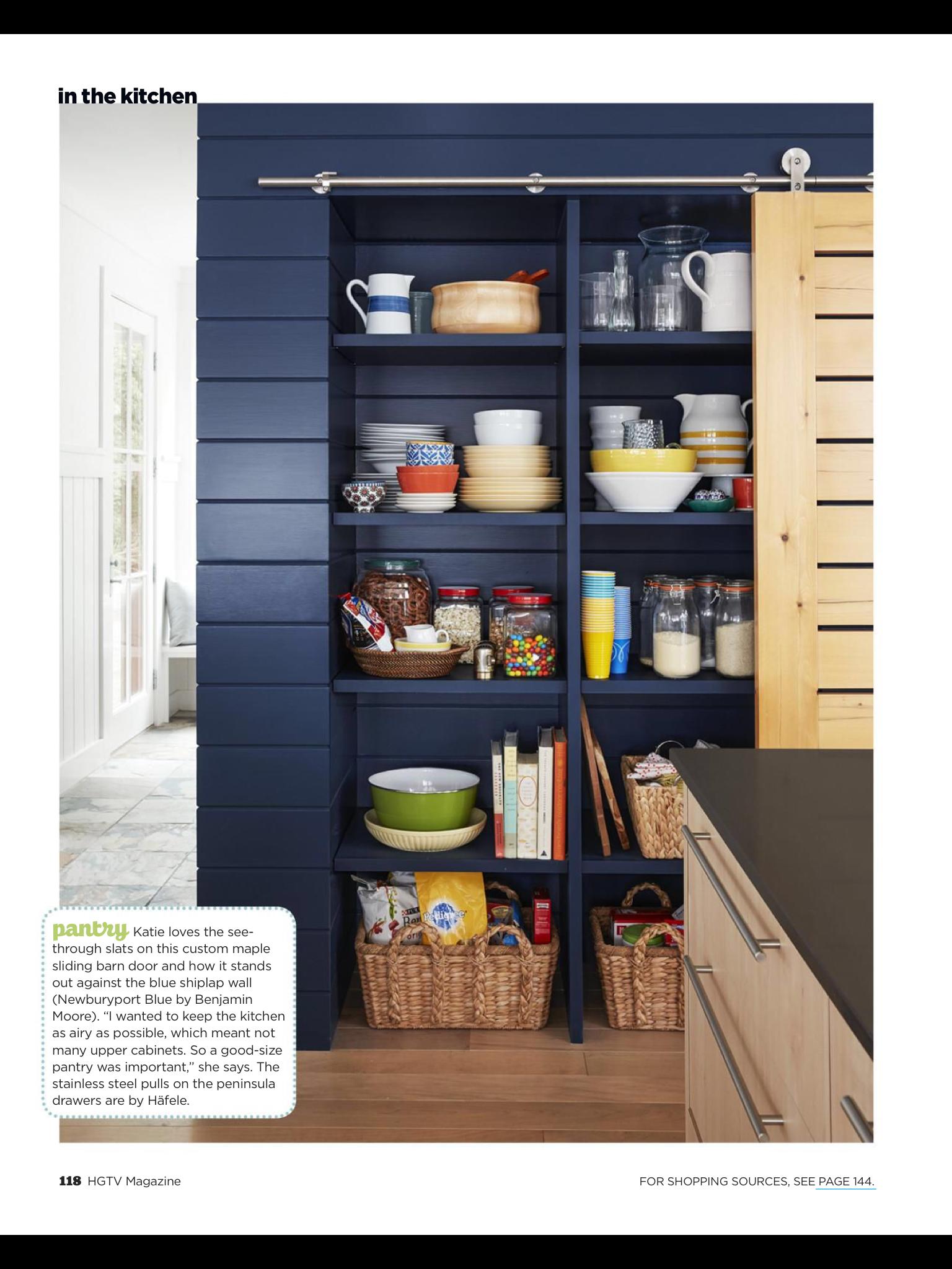 Pin By H Warner On Living Room Update Lemon Kitchen Decor Small Kitchen Decor Clean Kitchen Design