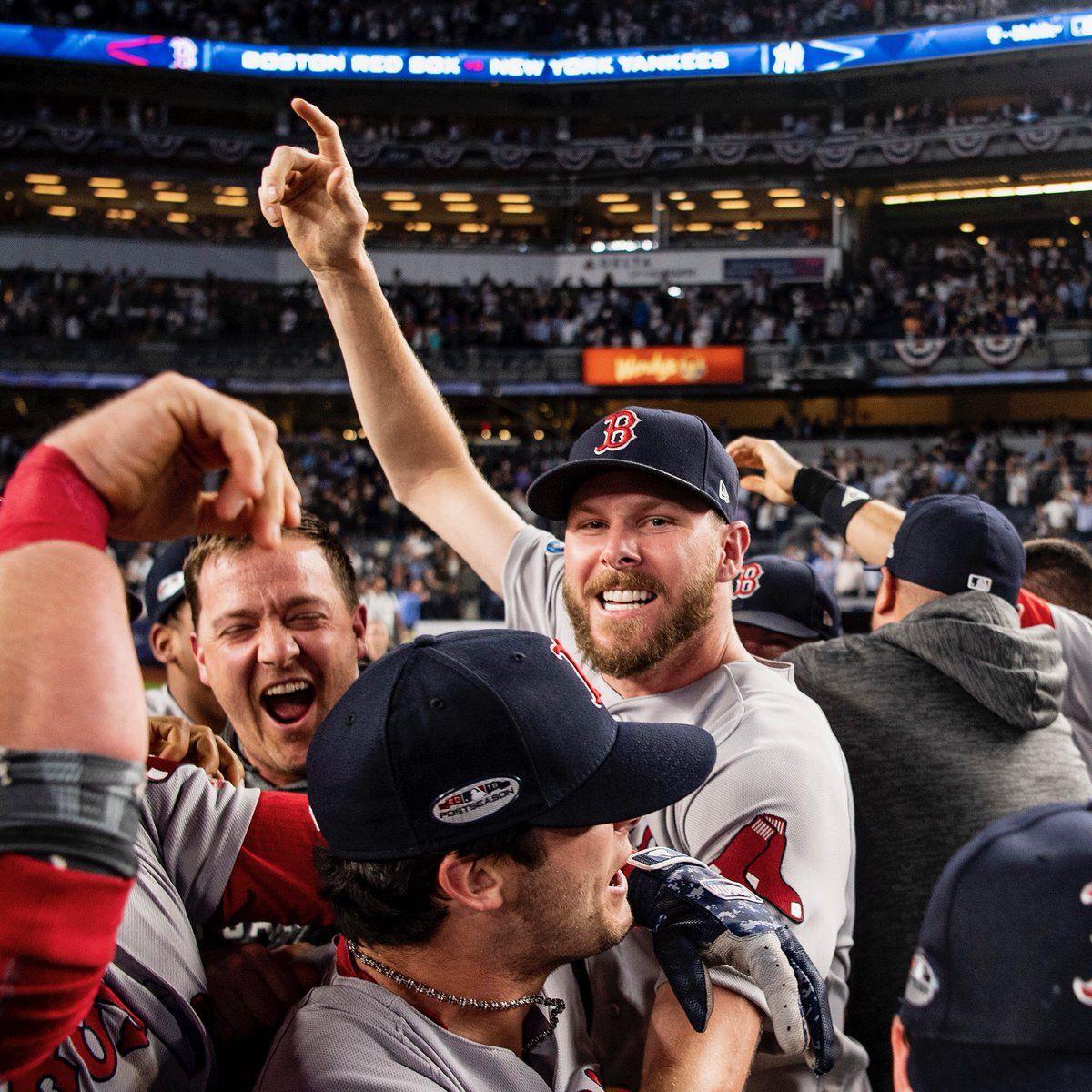 (11) Twitter Red sox baseball, Red socks fan, Boston red sox