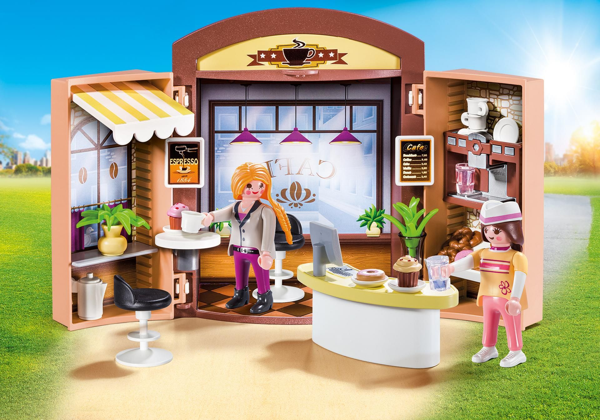 http://media.playmobil.com/i/playmobil/9109_product_detail ...