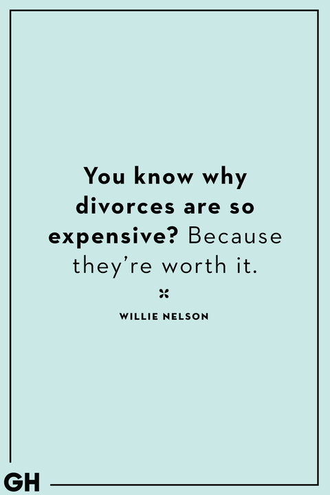 30 Quotes About Divorce to Help You Move On