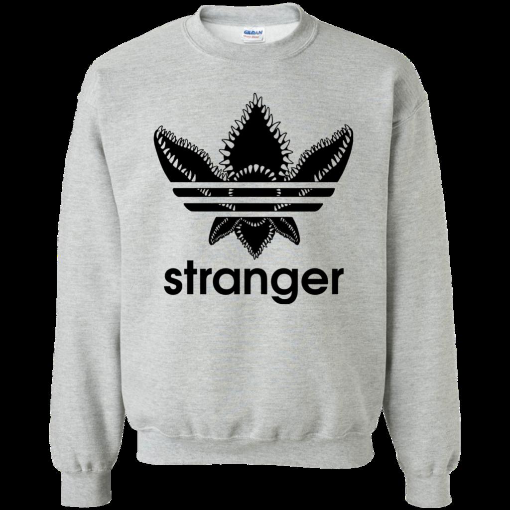 Demogorgon Demogorgon Stranger ShirtHoodieLong Adidas Stranger ShirtHoodieLong Things Demogorgon Adidas Things Things Stranger qVGSzMpjLU