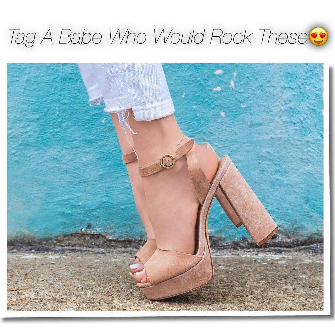 31b88de0160 Steve Madden Outlet – Popular Shoe Brand   Shoes   Suede sandals ...