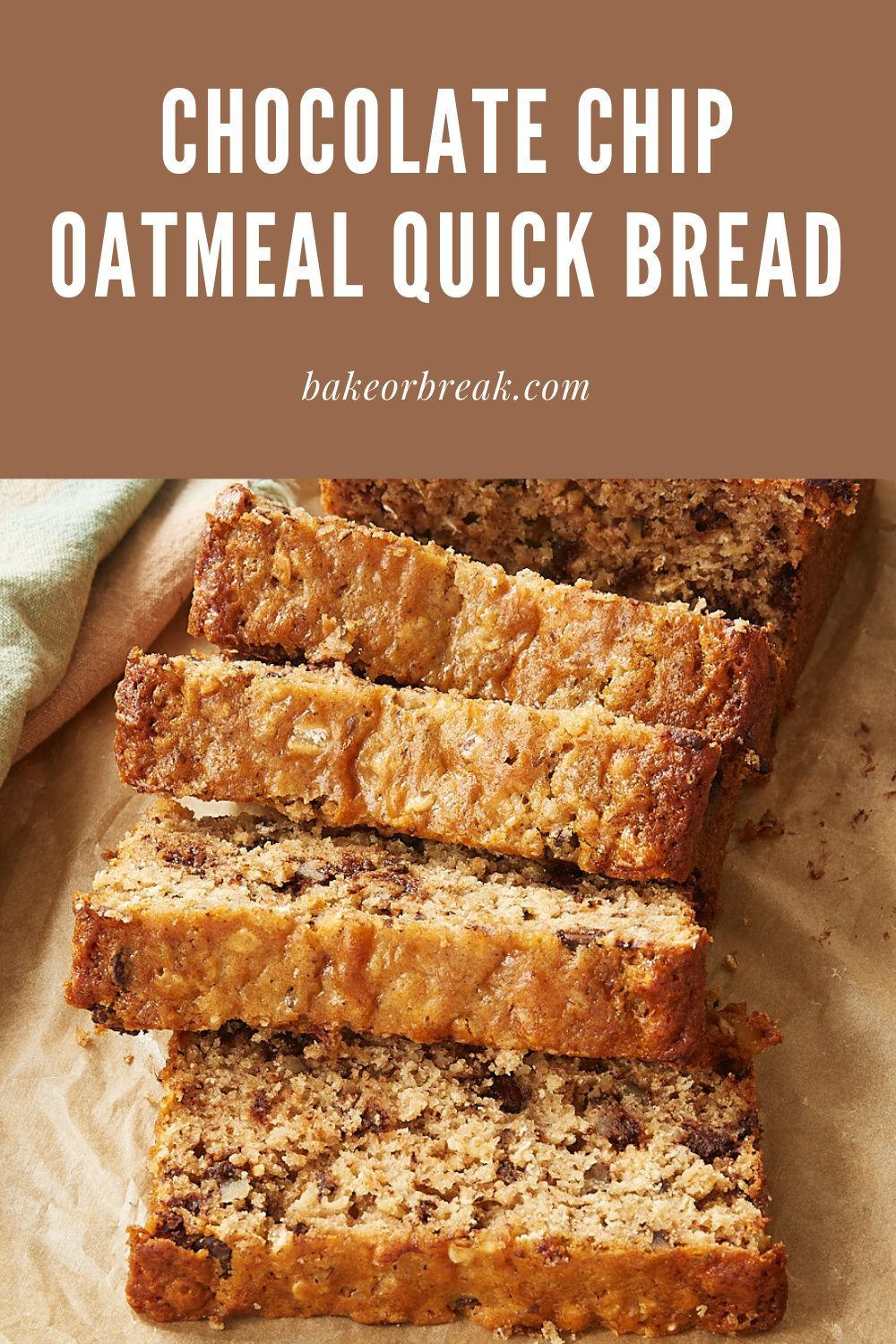 Pin On Recipes From Bake Or Break
