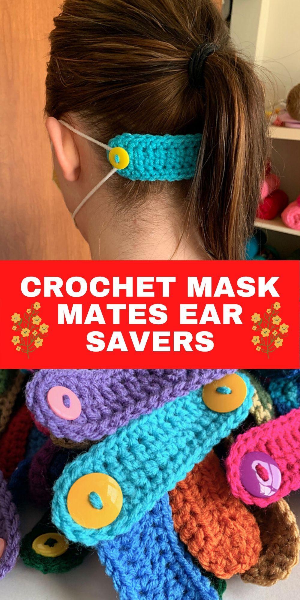 Pin On Crochet Flowers