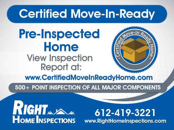 pre-purchase building inspection | home inspection companies | home ...