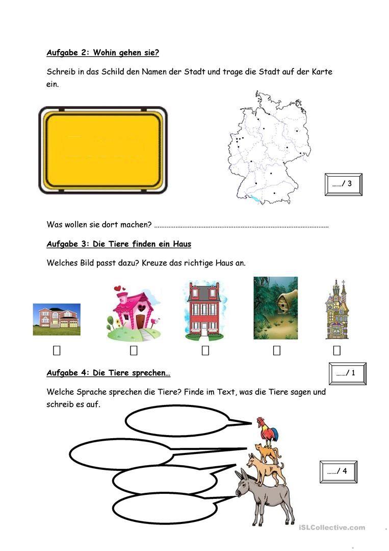 Tolle Sprache Der Anatomie Fotos - Anatomie Ideen - finotti.info