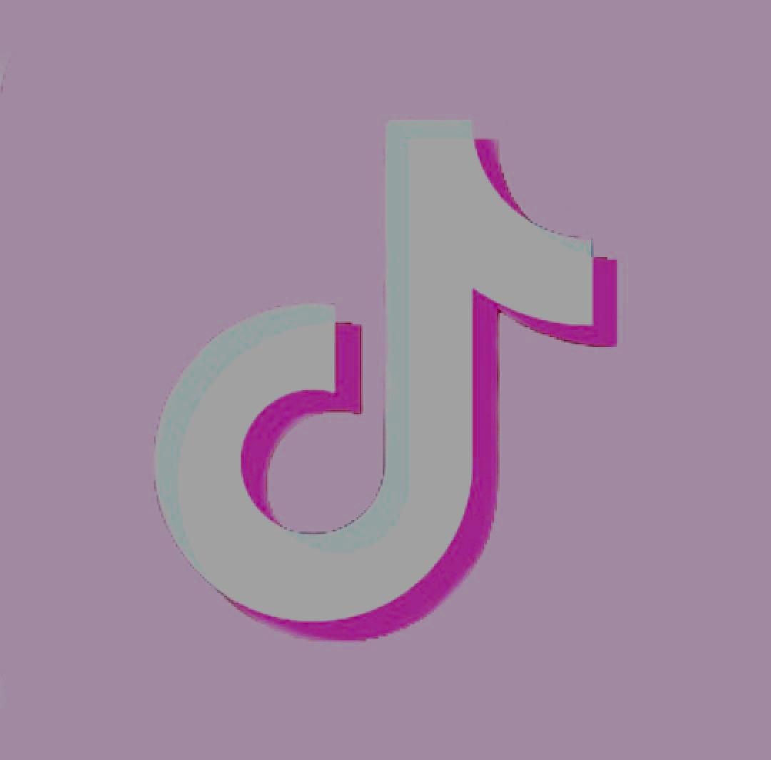 Tiktok Logo In 2021 Logos Tech Company Logos Company Logo