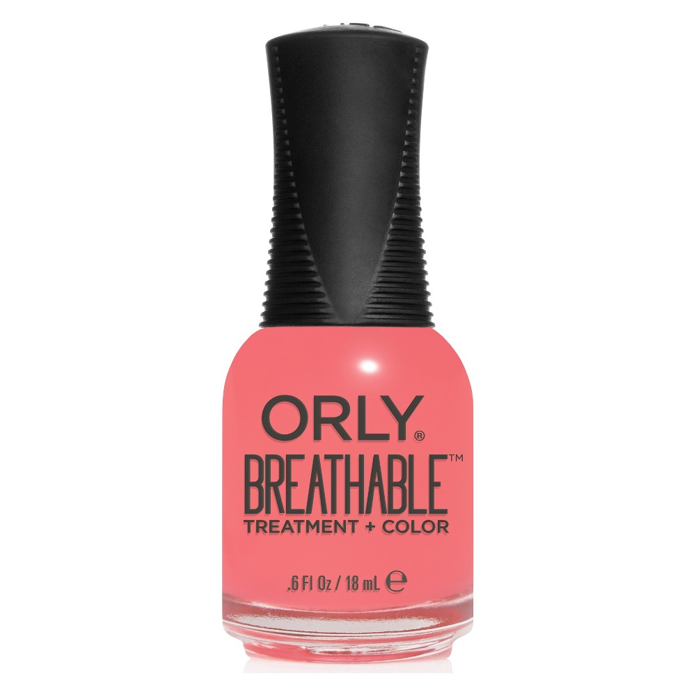 ORLY Breathable Nail Polish Sweet Serenity 0.6 fl oz