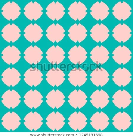 Vector ornamental seamless pattern with grid net lattice repeat geometric tiles elegant also rh pinterest
