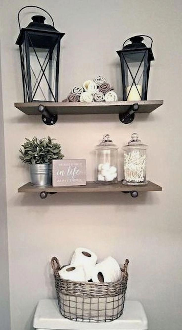 Diy rustic home decor ideas on a budget