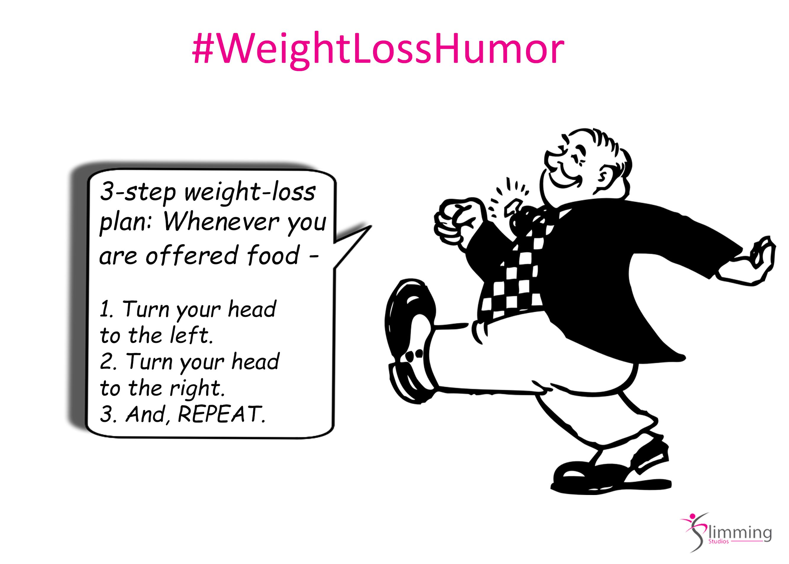 Pin On Weight Loss Humor