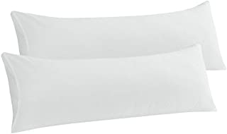Amazon Com Full Body Pillow Case Body Pillow Pillow Cases Pillows
