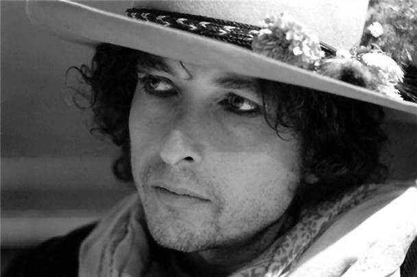 Boheme <3 - Bob Dylan