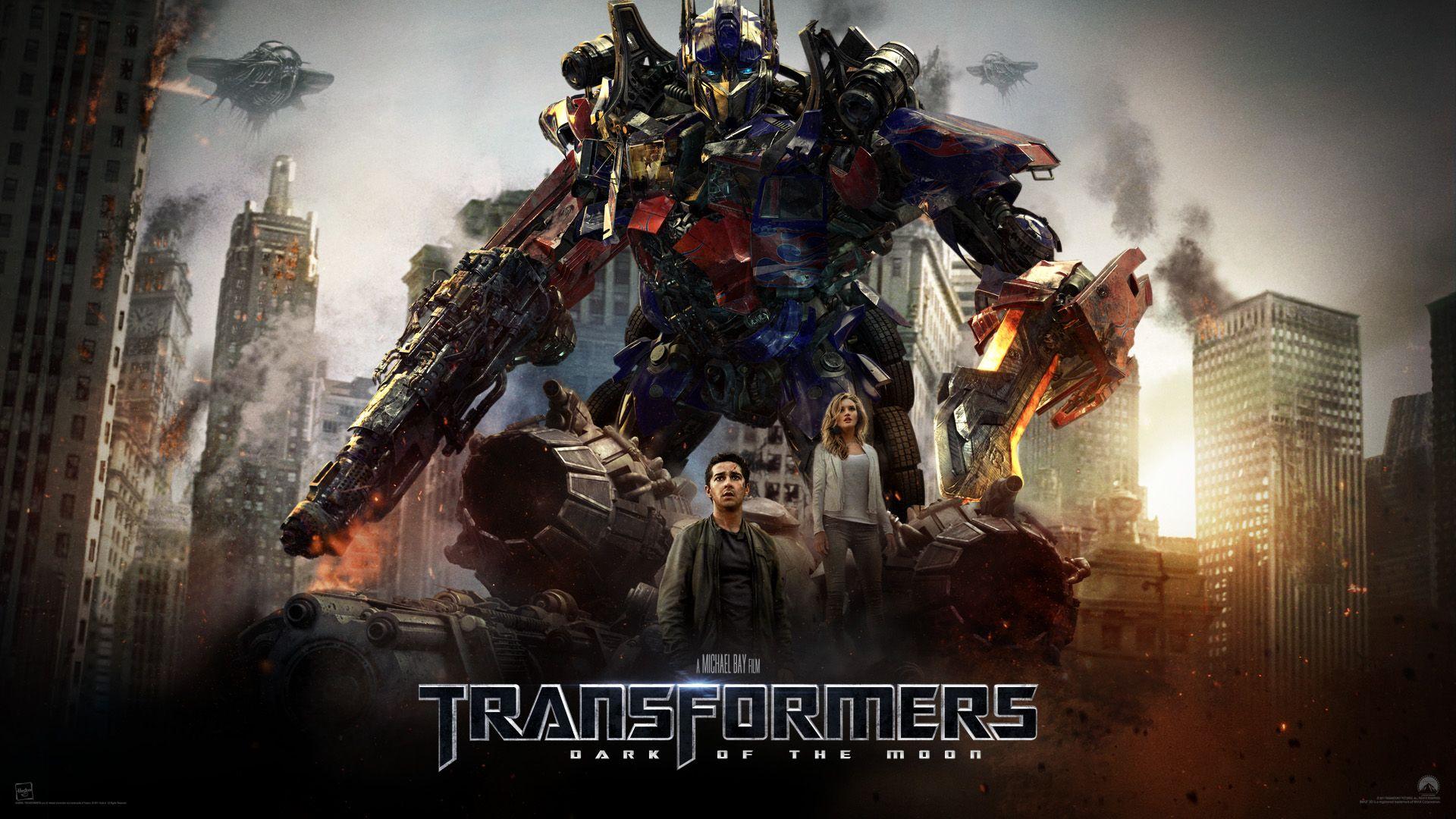 transformers dark of the moon online hd subtitrat