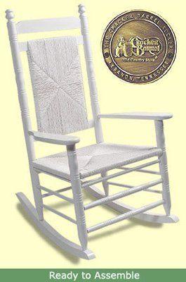 Rocking Chair Nursery Cracker Barrel Rocking Chair Rocking Chair Old Rocking Chairs