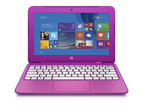 Pin On Pink Laptops