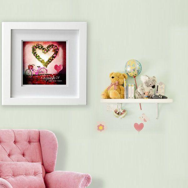 https www etsy com uk listing 576288927 peonies bicycle pink