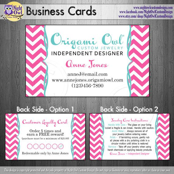 Origami Owl O2 Consultant Or Director By Nightowlcustomdesign 700