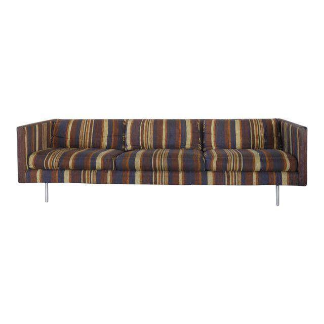 Sofa Bed Lipat