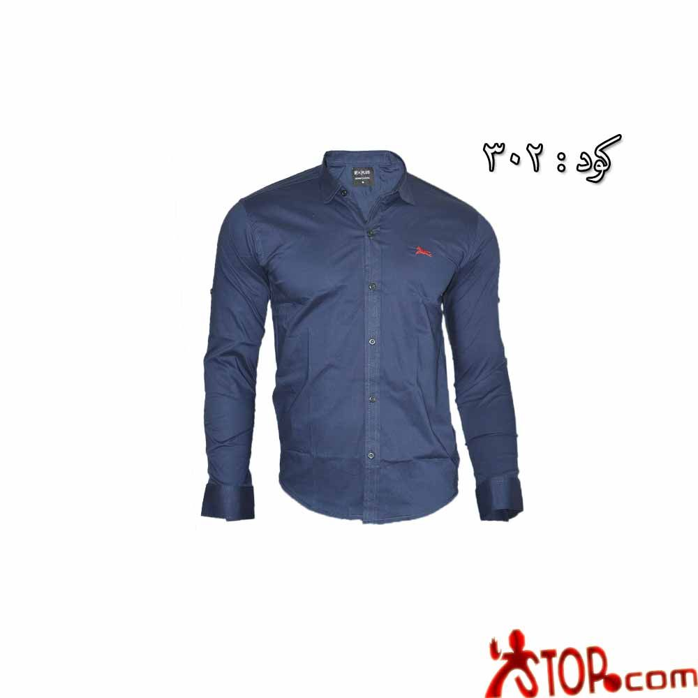 قميص رجالى سادة ليكرا كحلى فى الاسكندرية متجر ستوب للملابس الرجالى Denim Button Up Up Shirt Athletic Jacket