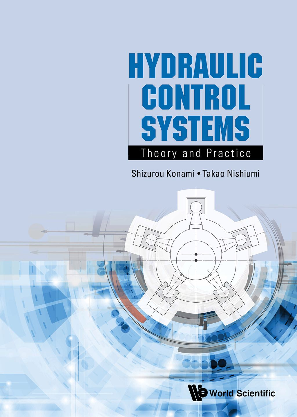 Hydraulic Control Systems (eBook) (With images) Systems
