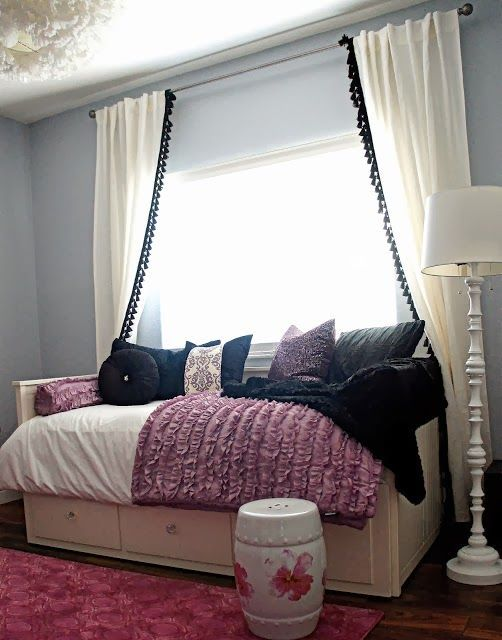 50+ Best Ikea Hemnes Daybed HEMNES, Daybed and Wooden frames