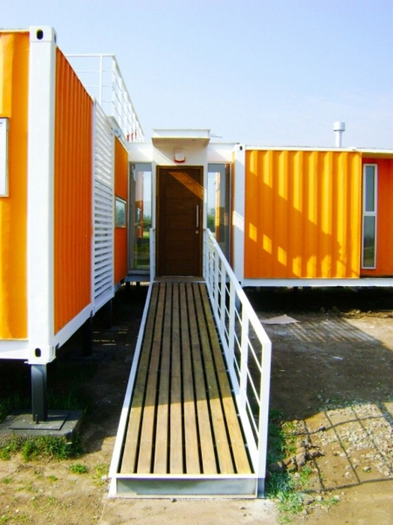 Image on The Owner-Builder Network  http://theownerbuildernetwork.co/social-gallery/bright-cargo-container-casa-in-chile-25-4