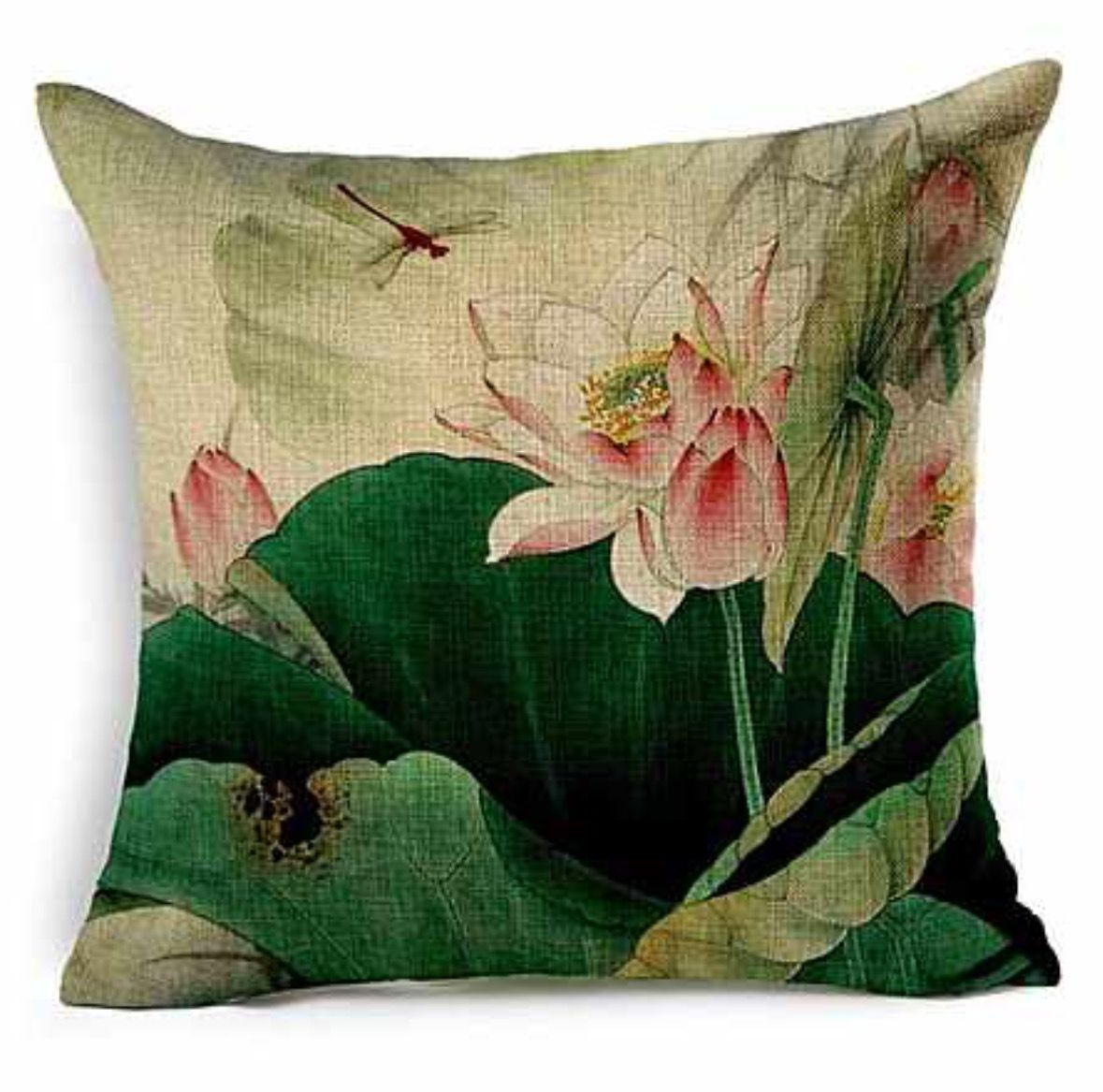 Pin by milena on floral pinterest pillows