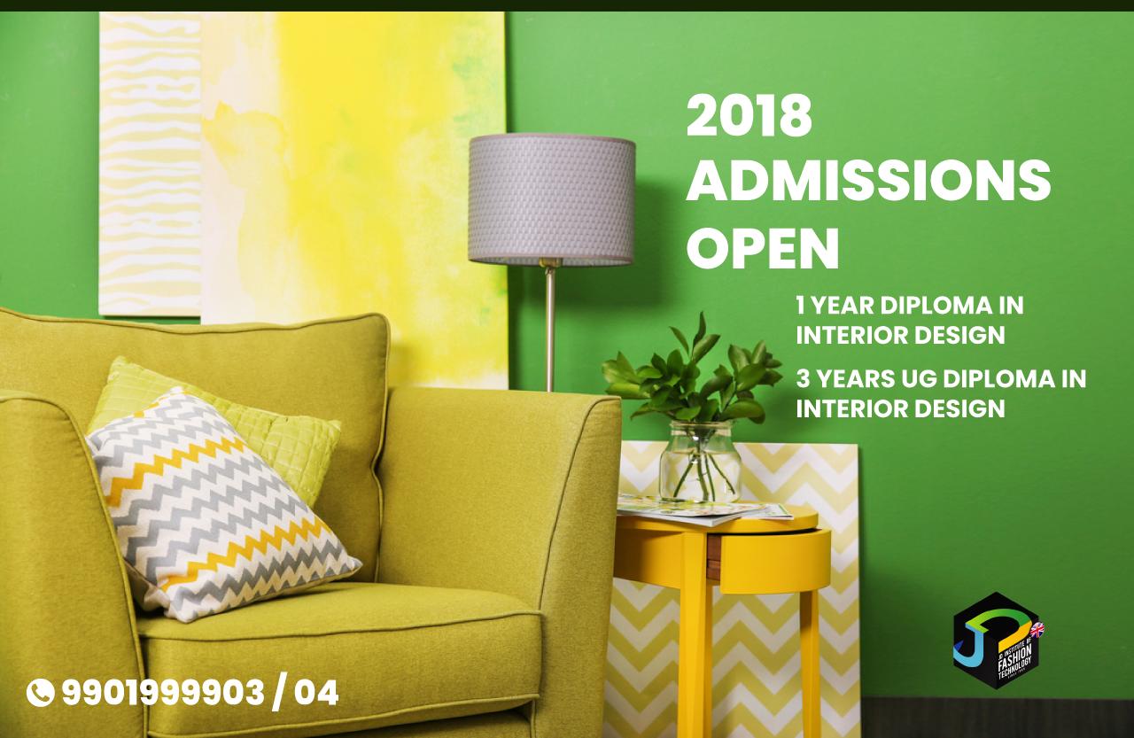 Fashion Designing Courses In Bangalore Interior Interior Design Courses Interior Design