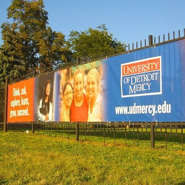 Large Format Printing Banner Printing Large Format Printing Outdoor Banners