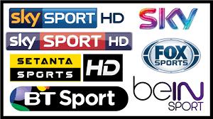 Free m3u playlist sport iptv All sports channels 2304
