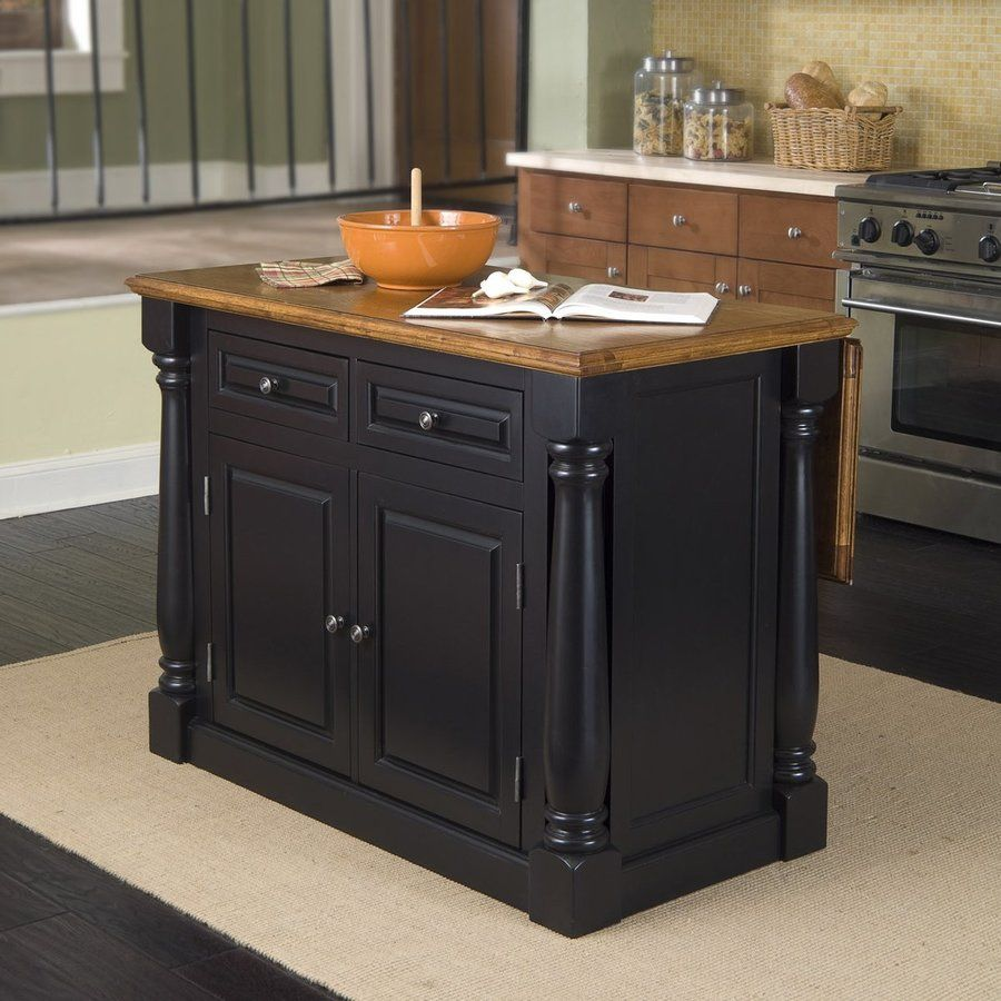 Kitchen island Legs Lowes - Small Kitchen Pantry Ideas Check more at ...