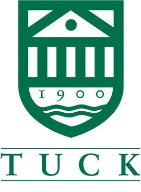 Dartmouth Resume dartmouth college resume template Dartmouth Tuck