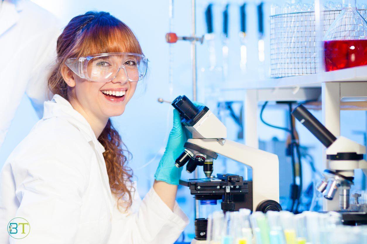 Kalpana Chawla Govt Medical College Recruitment 2020