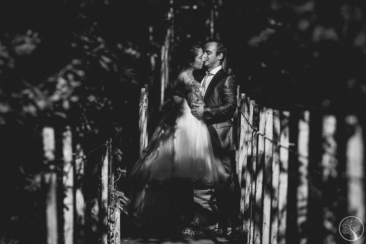 sesión post boda en argentina