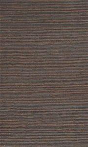 exterior sales office grasscloth - dark/copper