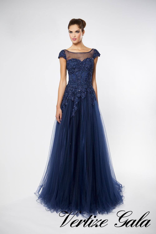 Coleccion Fiesta Vertize Gala 2015 Ya En Tiendas Vertize Gala Mas Info En Nuestra Web Www Vertize Es Vertizegala Fie Dresses Ball Gowns Formal Dresses Long