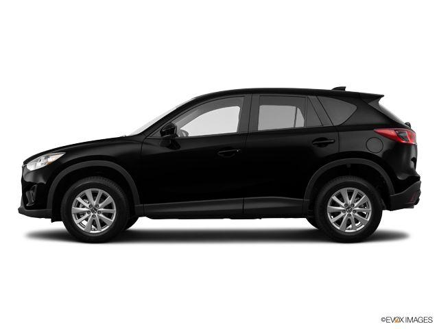 2014 Mazda Cx 5 Van Nuys Ca Mazda Sport Suv New Cars