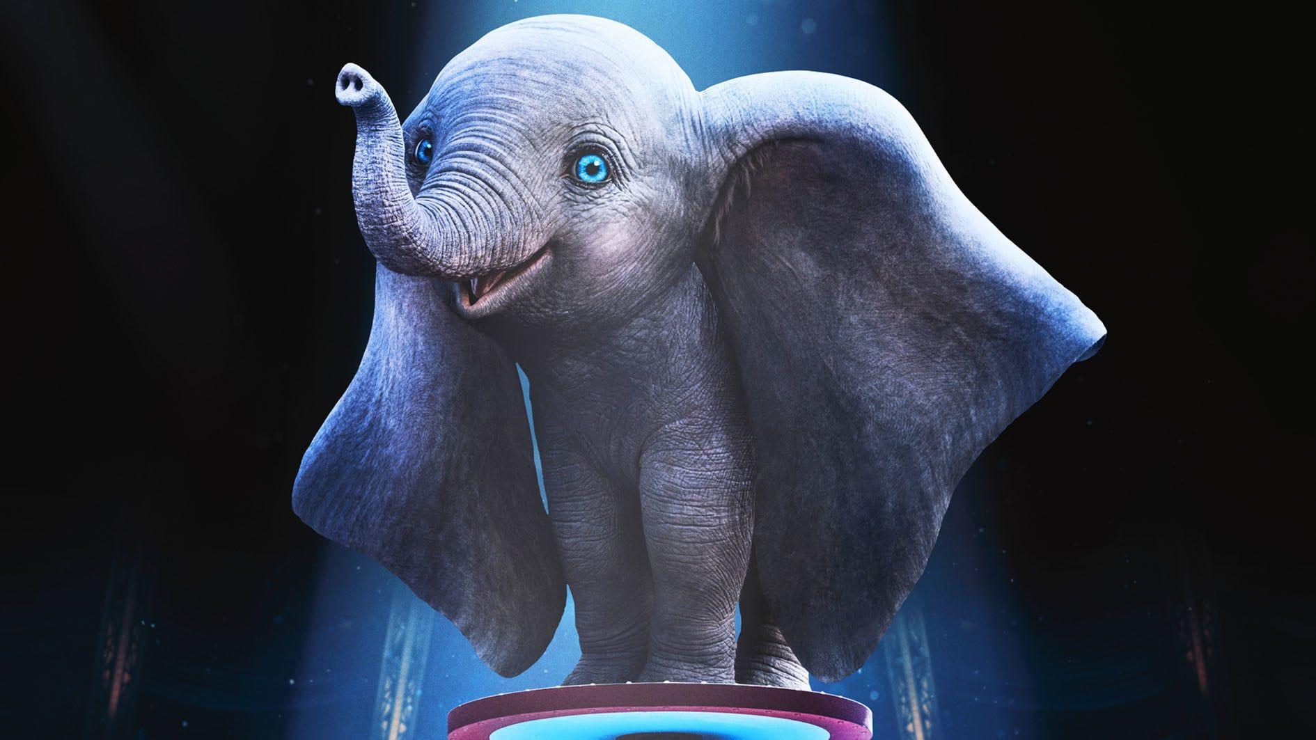 Dumbo 2019 Ganzer Film Deutsch Komplett Kino In Der Manege Macht Dem Zirkusstar Holt Farrier Colin Farrell Keiner So Schnell Etw Dumbo Movie Dumbo Tim Burton