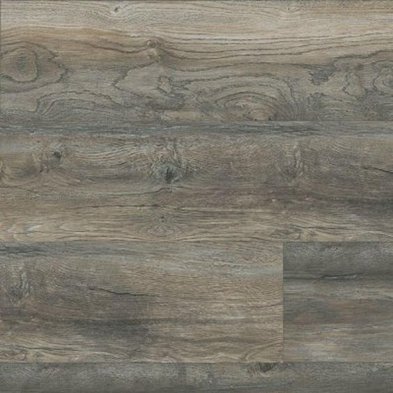 Gray White Brown Even A Bit Of Greenish Blue Washes To Create A Driftwood Look Flooring Home Remodeling Laminate Flooring