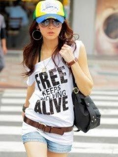 Free Girls Wallpapers For Mobile Phone Girl Boss Inspiration Girl Quotes Caption For Girls