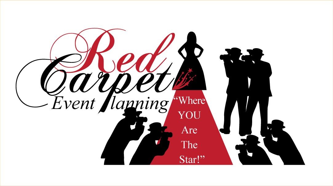 Interview with JD of Red Carpet Event Planning on Invitations www ...