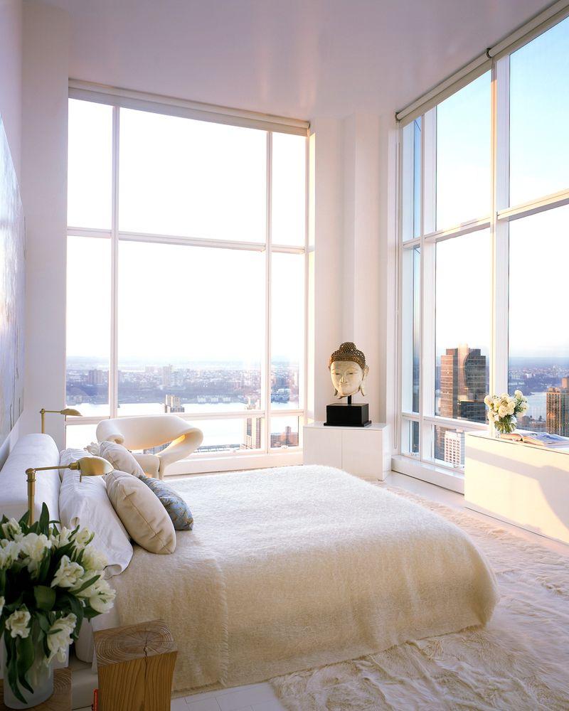 Featured Project Kelly Behun Studio Master Bedroom Interior Design Modern Bedroom Interior Master Bedroom Interior
