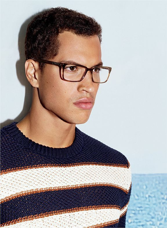 Perry Ellis Eyewear - Spring/Summer 2016   Men\'s Style   Pinterest