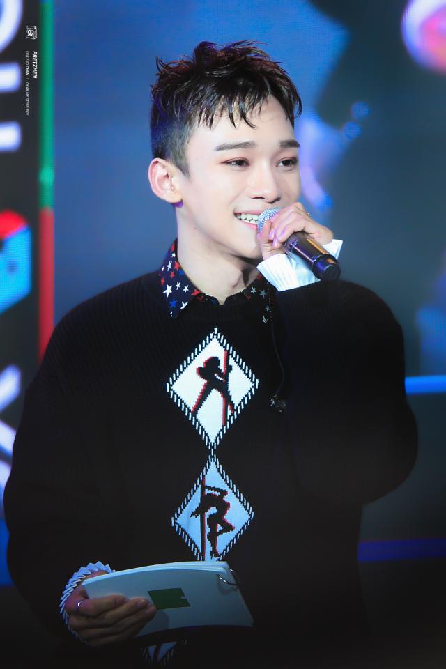 Chen (Jongdae)