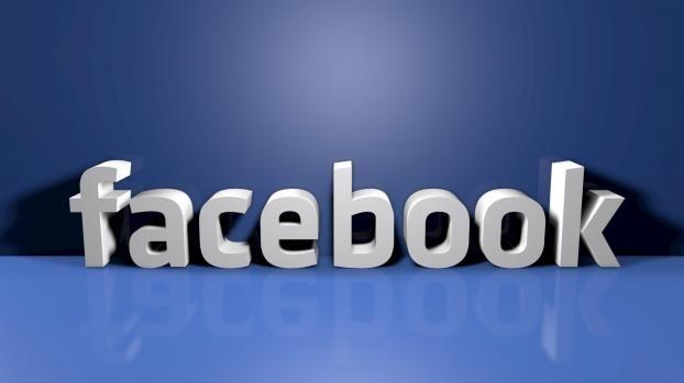 Perche Aprire Una Pagina Aziendale Facebook Facebook Social