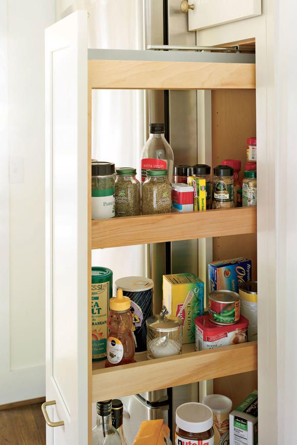 8 Inch Wide Kitchen Cabinet  Kitchen Design Ideas