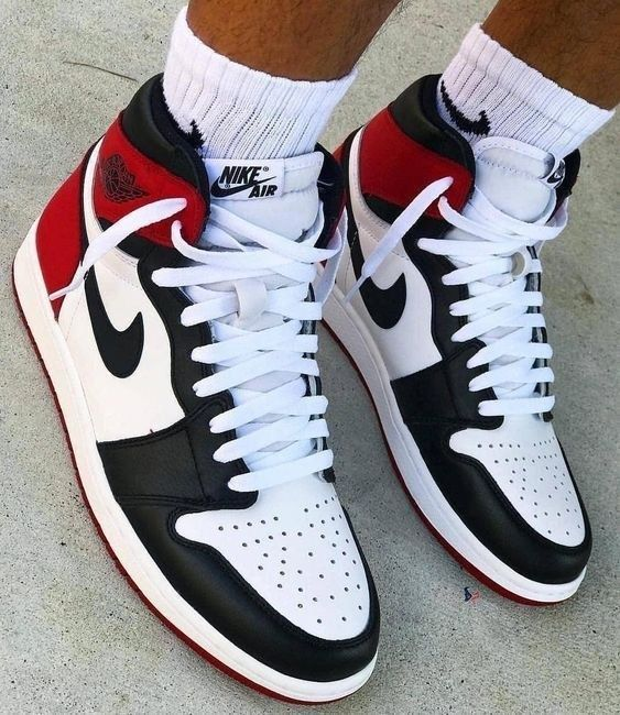 Cool Sneakers Shoes Ideas For Men 29 Mensfashionshoes Shoes Sneakers Jordans Sneakers Fashion Sneakers Outfit